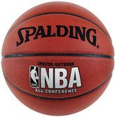 Spalding NBA All Conference Basketball, 29.5""