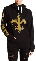Junk Food Clothing New Orleans Saints Hoodie