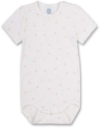 Sanetta Baby Girls' 322351 Bodysuit