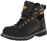 Caterpillar Men's Tracklayer 6 Inch ST Work Boot