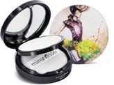 Mirenesse Shona-Art Invisible HD Blotting Ping Pong Smooth Powder