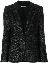 Zadig & Voltaire Virginie Sequins Deluxe blazer