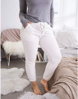aerie Lace-Up Pant