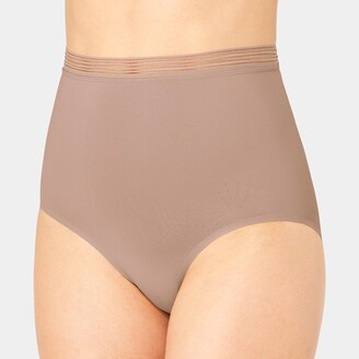 Triumph Infinite Sensation Shapewear Full Knickers