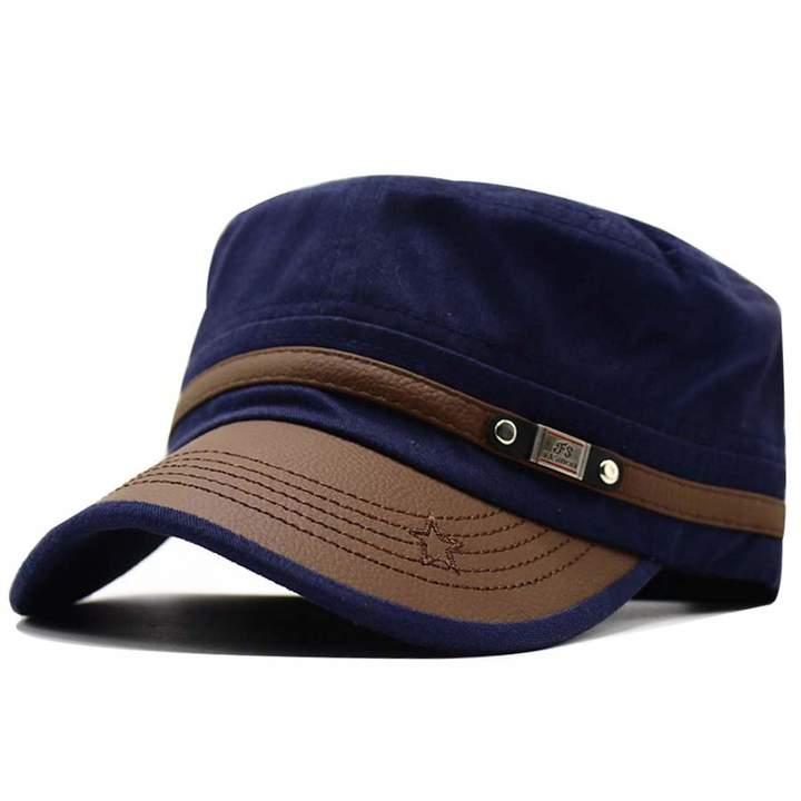 a02e40c6 Mens Sun Visor Hat - ShopStyle Canada