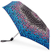 Fulton Printed Umbrella