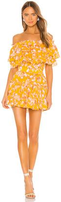 Luella Misa Los Angeles MISA Los Angeles Dress