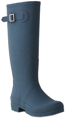 NOMAD Rubber Rain Boots - Hurricane III