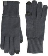Arc'teryx Diplomat Gloves