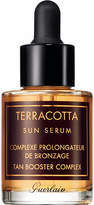 Guerlain Terracotta Sun Serum 26ml