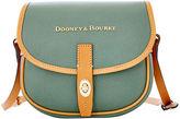 Dooney & Bourke Claremont Field Bag