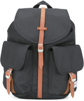 Herschel contrast backpack - women - Polyester - One Size