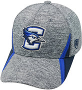 Top of the World Creighton Blue Jays HOTD M-Fit Cap