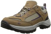 Vasque Women's Breeze 2.0 Low Hiking Shoe