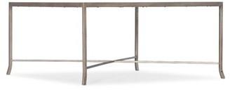 Hooker Furniture 4 Legs Coffee Table