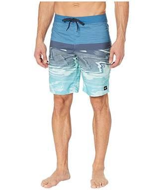 O'Neill Glitch Boardshorts