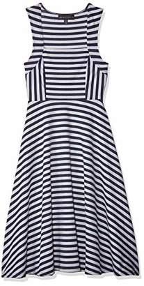 Yumi Women's Dress8 (Size:8)