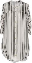Pierre Balmain Shirts - Item 38652843