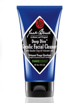 Jack Black Deep Dive Glycolic Facial Cleanser, 5 oz.