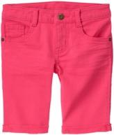 Crazy 8 Bermuda Shorts