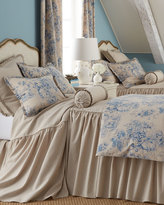 Legacy Queen Essex Bedspread