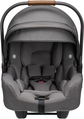Nuna PIPA(TM) RX Car Seat & Base