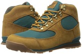 Danner Jag Distressed Women's Shoes