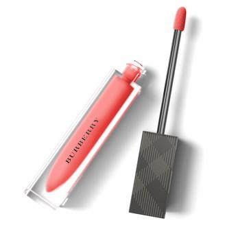 Burberry Liquid Lip Velvet - Military Red 41