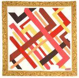 Emilio Pucci Square scarf