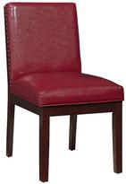 Latitude Run Kirby Side Chair
