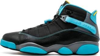Jordan 6 Rings Shoes - Size 12