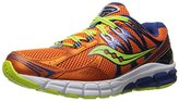 Saucony Men's Progrid Lancer 2 Running Shoe