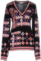 Emilio Pucci Sweaters - Item 39739692