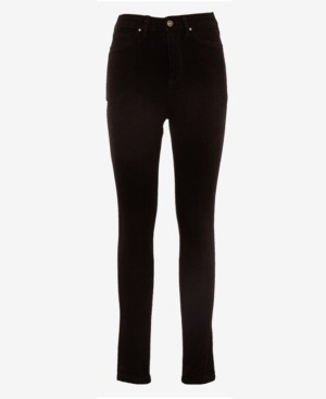 Rewash Juniors' Super-High-Rise Jeggings