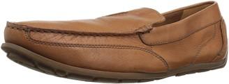 Clarks Men's Benero Race Shoe