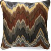 Asstd National Brand Doutzen Large Poly Decorative Square Throw Pillow