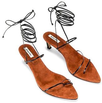 Reike Nen Odd Pair Sandals