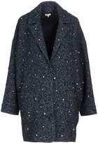 Manoush Coats - Item 41726918