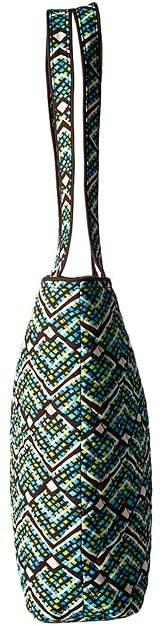 Vera Bradley Tote Tote Handbags