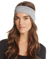 URBAN RESEARCH U/R Active Stretch Headband