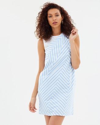 Sportmax Code Cobea Dress