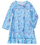 Gymboree Candy Nightgown