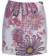 Ojai Clothing Balance Printed Sport Skirt (Women's)