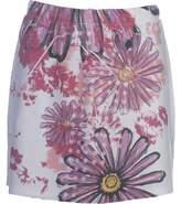 Women's Ojai Clothing Balance Printed Sport Skirt