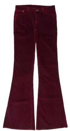 147c3b6f1e1 Low Rise Womens Corduroy Pants - ShopStyle