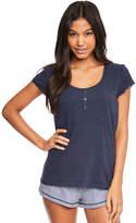 Figleaves Ella T-Shirt