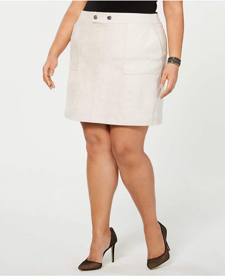 8dfe290e5 INC International Concepts Skirts - ShopStyle Canada