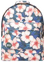 Mi-Pac Midnight Garden Backpack, Multi