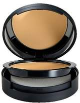 Dermablend Intense Powder Camo Foundation, Olive by
