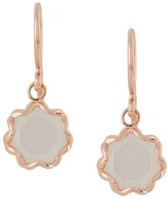 Astley Clarke Paloma drop earrings